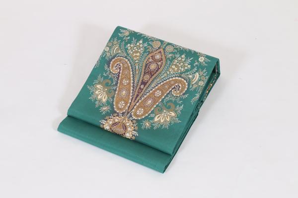 相良刺繍袋2